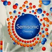 Click here for more info about 'Semisonic - Chemistry'