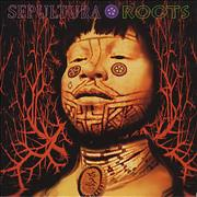 Click here for more info about 'Sepultura - Roots'