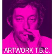 Click here for more info about 'Serge Gainsbourg - 17 Chansons Indispensables'