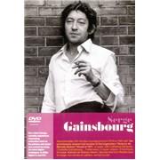 Click here for more info about 'Serge Gainsbourg - D'Autres Nouvelles Des Etoiles Vol 2'