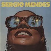 Click here for more info about 'Sergio Mendes - Alegria'