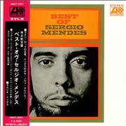 Click here for more info about 'Sergio Mendes - Best Of Sergio Mendes'