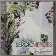 Click here for more info about 'Sergio Mendes - Bom Tempo And Bom Tempo Brasil Remixed'