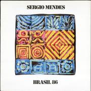 Click here for more info about 'Sergio Mendes - Brasil 86'