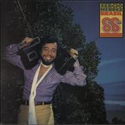 Click here for more info about 'Sergio Mendes - Brazil '88'