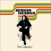 Click here for more info about 'Sergio Mendes - Celebration - The Anthology'