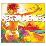 Click here for more info about 'Sergio Mendes - Encanto'