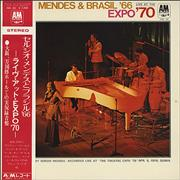 Click here for more info about 'Sergio Mendes - Expo '70'