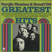 Click here for more info about 'Sergio Mendes - Greatest Hits'