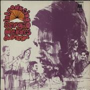 Click here for more info about 'Sergio Mendes - Introducing Sergio Mendes & Brasil '66'