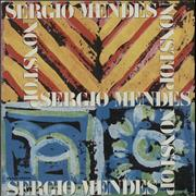 Click here for more info about 'Sergio Mendes - Non Stop - Remixed Version'