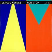 Click here for more info about 'Sergio Mendes - Non Stop'