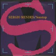 Click here for more info about 'Sergio Mendes - Nonstop'
