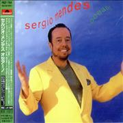 Click here for more info about 'Sergio Mendes - Oceano'