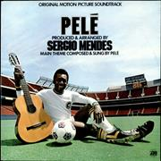 Click here for more info about 'Sergio Mendes - Pelé'
