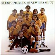 Click here for more info about 'Sergio Mendes - Sergio Mendes And The New Brasil '77'