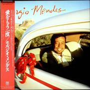 Click here for more info about 'Sergio Mendes - Sergio Mendes'