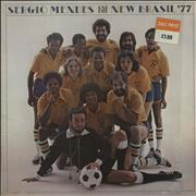 Click here for more info about 'Sergio Mendes - Sérgio Mendes & The New Brasil '77'