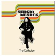 Click here for more info about 'Sergio Mendes - The Collection'