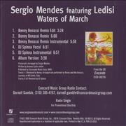 Click here for more info about 'Sergio Mendes - Waters Of March'