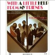 Click here for more info about 'Sergio Mendes - With A Little Help From My Friends'