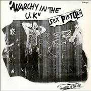 Click here for more info about 'Anarchy In The UK'