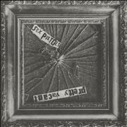 "Sex Pistols Pretty Vacant - 2007 Issue UK 7"" vinyl"