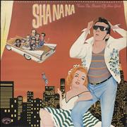 Click here for more info about 'Sha Na Na - From The Streets Of New York'