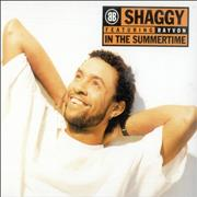Click here for more info about 'Shaggy - In The Summertime'