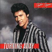 Click here for more info about 'Shakin' Stevens - Turning Away'