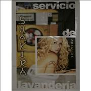 Click here for more info about 'Servico De Lavanderia - Laundry Service'