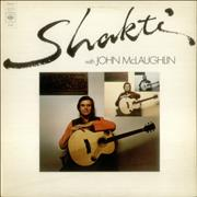 Click here for more info about 'Shakti With John McLaughlin'