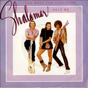 Click here for more info about 'Shalamar - I Can Make You Feel Good'