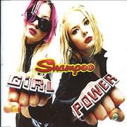Click here for more info about 'Shampoo - Girl Power'