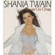 Shania Twain Photos Shania Twain Cover Art Shania Twain