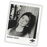 Images Of Shania Twain Shania Twain Sleeves Shania Twain