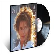 Click here for more info about 'Shania Twain - The Woman In Me - Diamond Edition 180 Gram - Sealed'