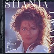 Shania Twain Image Gallery Shania Twain Gif Shania Twain