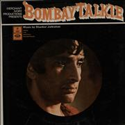 Click here for more info about 'Shankar Jaikishan - Bombay Talkie'