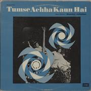 Click here for more info about 'Tumse Achha Kaun Hai'
