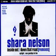 Click here for more info about 'Shara Nelson - Inside Out - Remixes Part 2'