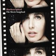 Sharleen Spiteri The Movie Songbook UK CD album