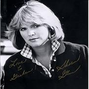 Click here for more info about 'Sharon Gless - Autographed Portrait Photograph'