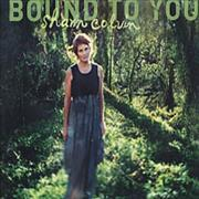 Click here for more info about 'Shawn Colvin - Bound To You'