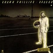 Click here for more info about 'Shawn Phillips - Spaced'