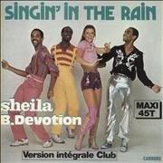 Click here for more info about 'Singin' In The Rain'