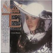 Click here for more info about 'Sheila E - A Love Bizarre'