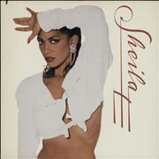 Click here for more info about 'Sheila E - Sheila E - Deletion cut'