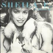 Click here for more info about 'Sheila E - The Glamorous Life (Full Length Version)'