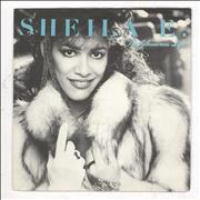Click here for more info about 'Sheila E - The Glamorous Life'